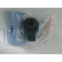 Кронштейн глушителя задний (пр-во Fischer) Chevrolet Lacetti
