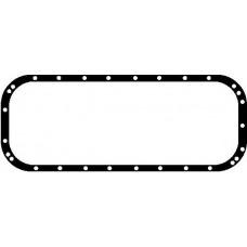 Прокладка поддона масляного (пр-во VICTOR REINZ) BMW 5 (E34)