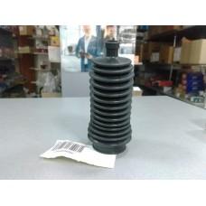 Пыльник рулевой тяги 9.5x42x165 (SASIC) Master, Movano 98-, Logan Sandero I, 6001547607