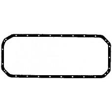 Прокладка поддона масляного (пр-во ELRING) BMW 5 (E34)