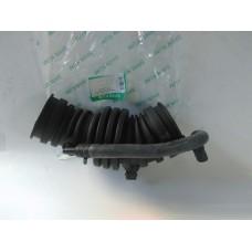 Патрубок воздушного фильтра гофра (SHIN KUM) LACETTI 1,6