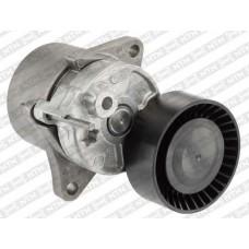 Натяжитель ремня генератора SNR Sprinter/Vito OM611-646