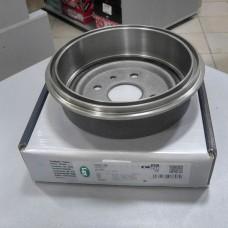 Барабан тормозной с ABS (пр-во LPR) Daewoo Lanos 1.6 16V