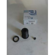 Ремкомплект, рабочий цилиндр D3624 (пр-во ERT)