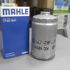 Фильтр топливный (KNECHT) HYUNDAI GETZ, ACCENT KC101/1