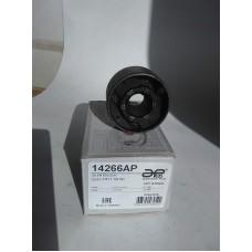 Сайлентблок переднего рычага задний (пр-во APPLUS) BMW 3 (E36) 31121135079, 31121135351