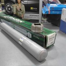 Амортизатор вкладыш передний газ-масло (пр-во SENSEN) ВАЗ 2110-12