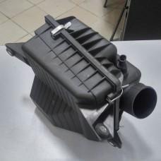 Корпус воздушного фильтра (пр-во Корея) Chevrolet Lacetti