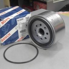 Фильтр топливный (пр-во BOSCH) Chrysler GS - VOYAGER 2.5 td