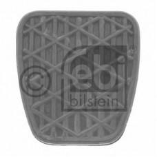Накладка на педаль сцепления (FEBI BILSTEIN) Sprinter 06-, Vito 638-639