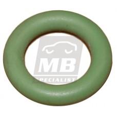 Кольцо уплотнительное MB Original