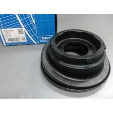 Подшипник опоры амортизатора (пр-во SKF) Mazda 3, Ford Focus    