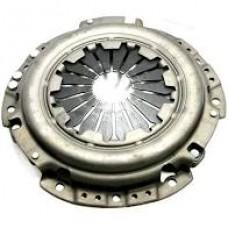 Корзина сцепления 200 mm (пр-во КИТАЙ)  Geely MK, 2160003021