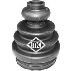 Пыльник внутренний (пр-во METALCAUCO) Mercedes Vito 638 CDI 00-03