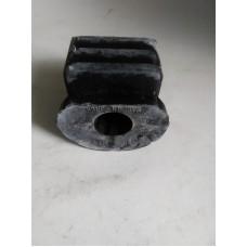 Сайлентблок переднего рычага задний (пр-во PH) Daewoo Lanos, Sens, Nexia