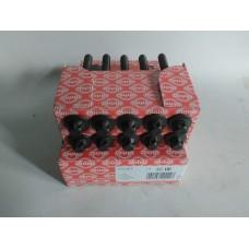 Болты ГБЦ к-кт M11*1.5 L=126 mm (пр-во ELRING) Renault, Dacia, Nissan