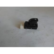 Кнопка стеклоподъемника 96652191 Авео Т250 перед прав (1 кнопка) GM