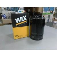 Фильтр масляный (пр-во WIX) VW T3, Golf    , Passat, Audi, Seat, 1.6, 1.9 TD