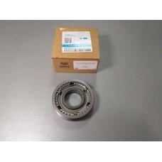 Синхронизатор 3/4-ой передачи (пр-во Geely) Geely CK
