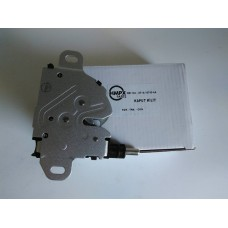 Замок капота (Hmpx) FORD TRANSIT 00-06, CONNECT 2000-2014