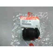 Сайлентблок переднего рычага задний (пр-во CTR) Hyundai Accent 06-, Getz