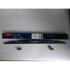 Щетка стеклоочистителя (пр-во Denso) L-500 mm