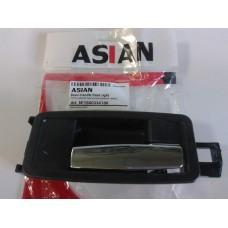 Ручка двери внутренняя передняя правая R (пр-во ASIAN) Geely CK