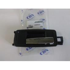 Ручка двери внутренняя передняя правая R 1800334180 (пр-во CDN) Geely CK