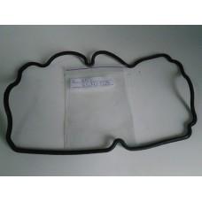 Прокладка клапанной крышки (пр-во KOREASTAR) Daewoo Matiz