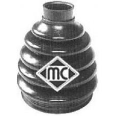 Пыльник шруса наружного Metalcaucho Doblo 1.3-1.9JTD 01-09