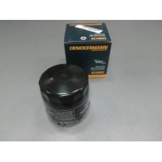Фильтр масляный (пр-во GM) Chevrolet Lacetti. Aveo, Daewoo Lanos, Nexia, 94797406, D001-119