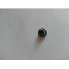 Сальник клапана (пр-во CORTECO) Opel Vectra B 1.8