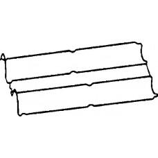 Прокладка клапанной крышки (пр-во CORTECO) FORD EDBA, EDBB, EDBC, EDDC 10.99-10.00