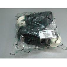 Комплект пыльник+отбойник (пр-во PROFIT) Opel Kadett E, Vectra A, Daewoo Lanos