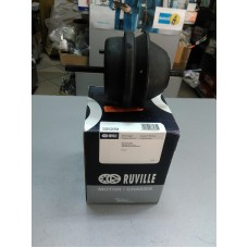 Подушка двигателя (пр-во RUVILLE) Ford Sierra