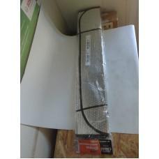 Шторка солнцезащитная на стекло 800х1500 (пр-во LAVITA)