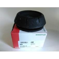 Опора амортизатора (FAG) OPEL ASTRA G, VECTRA B 98-04