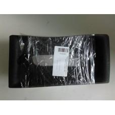 Рамка противатуманных фар левая - правая (пр-во Автокомплект) ВАЗ 2110 - 2112