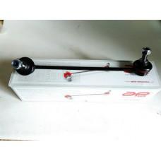 Стойка стабилизатора передняя правая 1400551180 (пр-во APPlus) GEELY CK