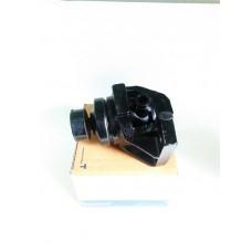 Опора двигателя правая GA2A39060G (пр-во TENACITY) Mazda 626