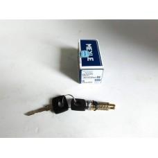 Личинка замка двери + 2 ключа (пр-во MEYLE) Mercedes