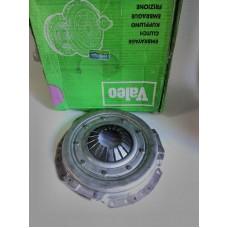 Корзина сцепления d=220 mm (пр-во LUK) Ford Scorpio 2.0 8V