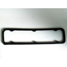 Прокладка клапанной крышки (пр-во ЯРТИ) ГАЗель 402, 421