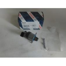 Дозировочный блок ТНВД CP4 (пр-во Bosch) 0928400768