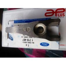 Держатель форсунки (FORD) Ford Mondeo CA2 2007-2014 Duratorq DOHC 2.0