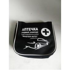 Аптечка в сумке (пр-во Укриана)
