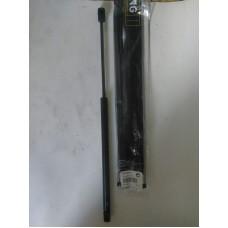 Газовый упор, амортизатор багажника 85GBA406A10CD (пр-во STARLINE) FORD Scorpio 1992