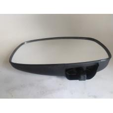 Зеркало заднего вида правое с/о (пр-во Ульяновск) ГАЗель 3302