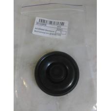 Мембрана клапана вентиляции картерных газов 06F103469D (пр-во AND) VW Passat, Skoda, Audi 2.0 FSI