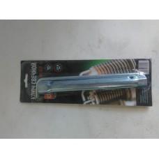 Ключ свечной 16*21 мм с воротком (пр-во ДК) DK2808-3
